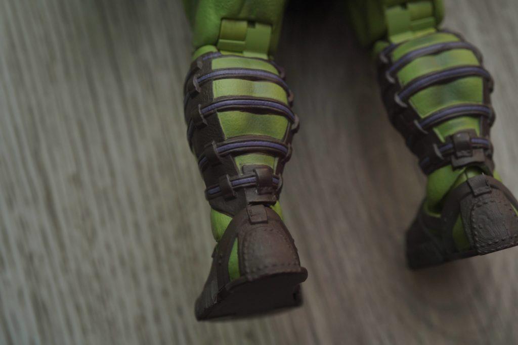 toy-review-s-h-figuarts-thor-ragnarok-hulk-philippines-9
