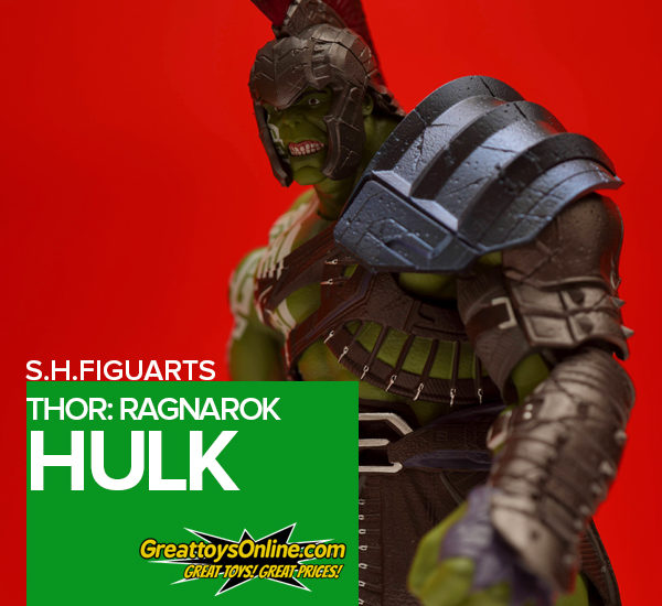 toy-review-s-h-figuarts-thor-ragnarok-hulk-philippines-header