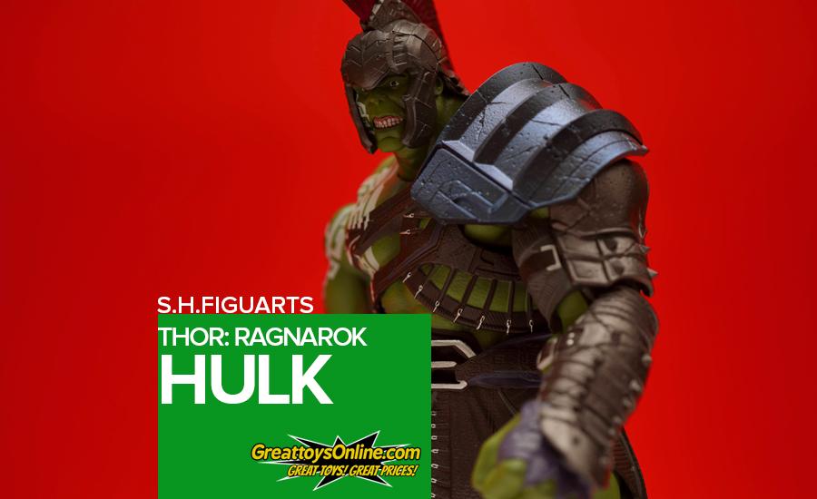 toy-review-s-h-figuarts-thor-ragnarok-hulk-philippines-header