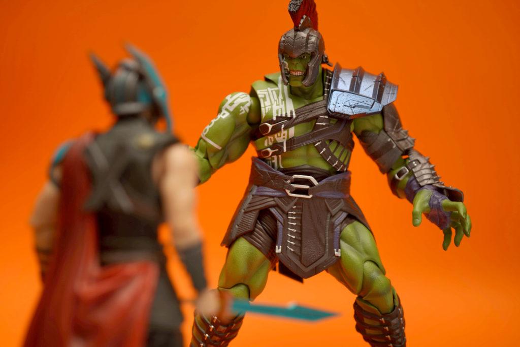 toy-review-s-h-figuarts-thor-ragnarok-hulk-philippines-shot-4