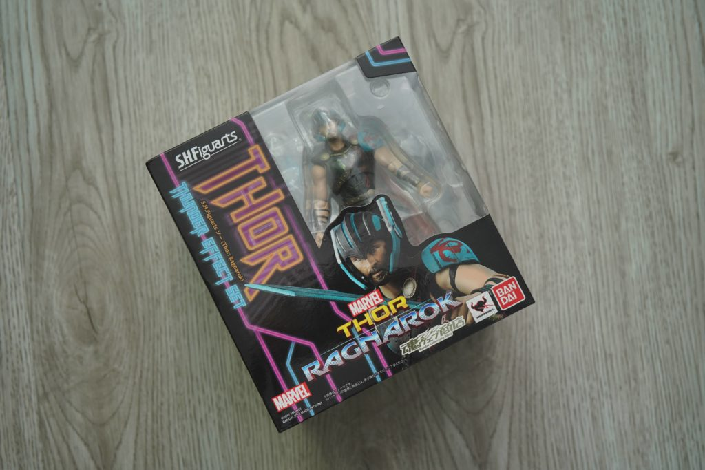 toy-review-s-h-figuarts-thor-ragnarok-philippines-10