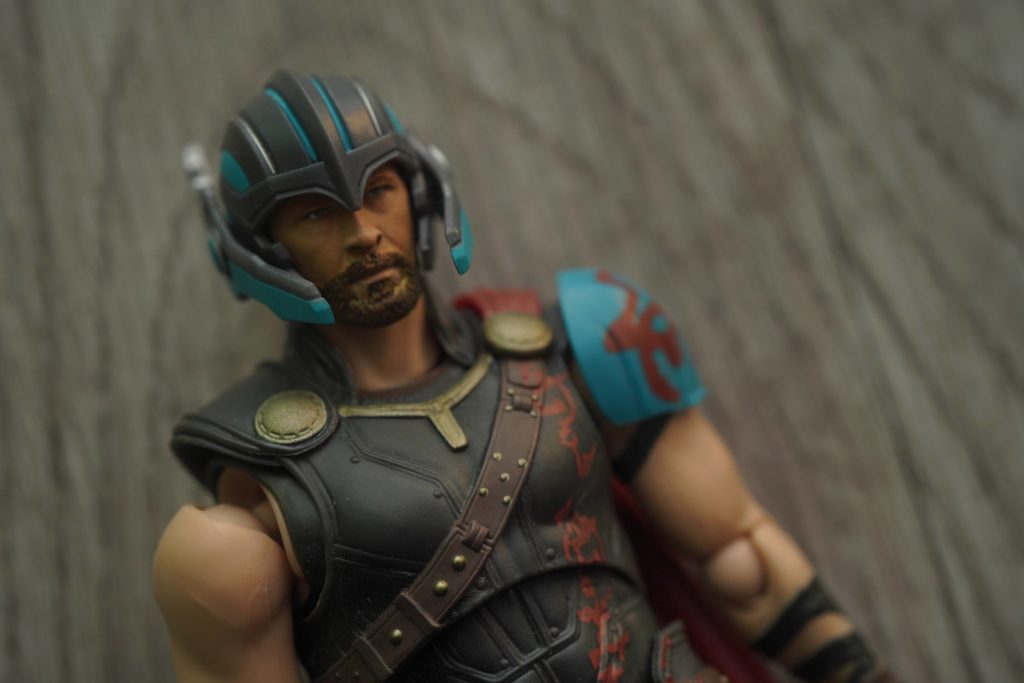 toy-review-s-h-figuarts-thor-ragnarok-philippines-13