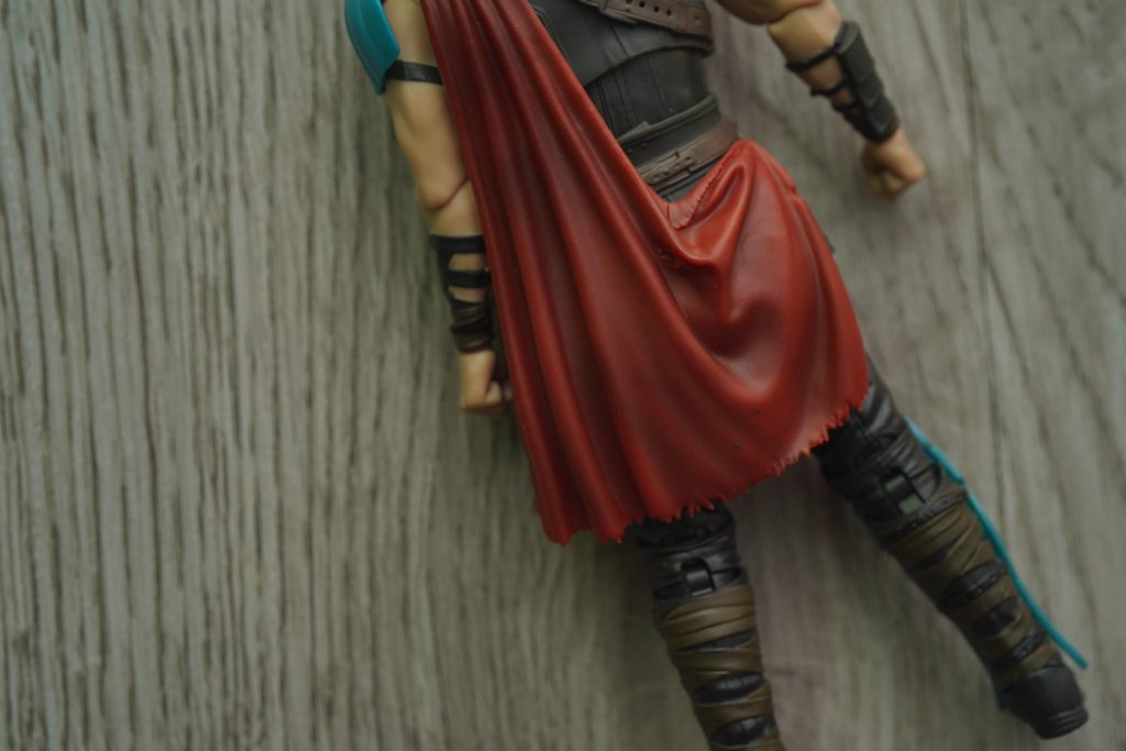 toy-review-s-h-figuarts-thor-ragnarok-philippines-14