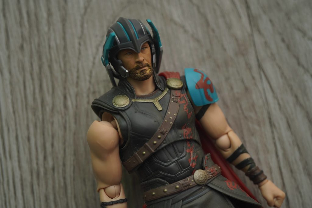 toy-review-s-h-figuarts-thor-ragnarok-philippines-15
