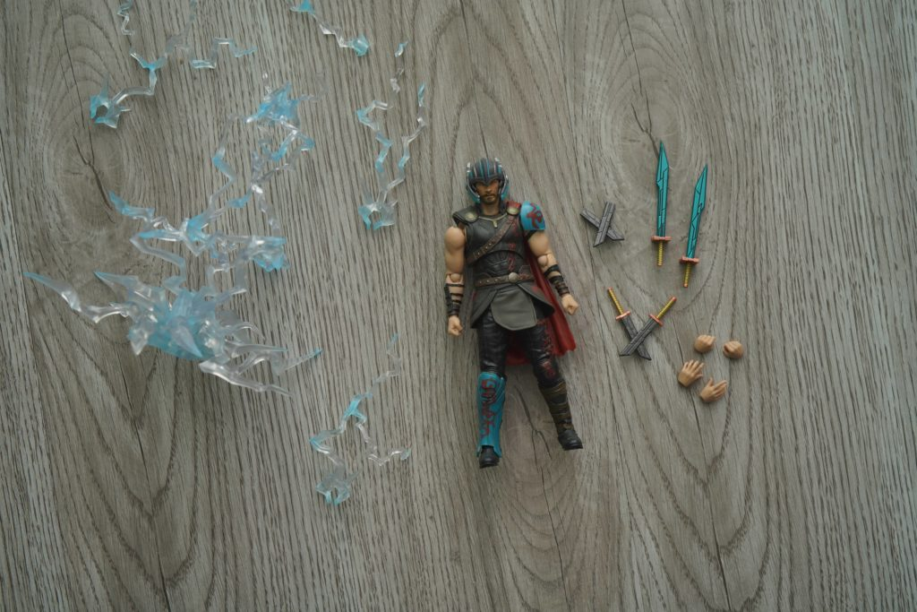 toy-review-s-h-figuarts-thor-ragnarok-philippines-2