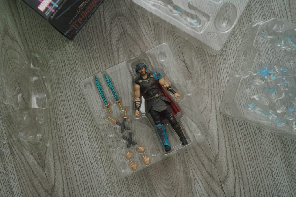 toy-review-s-h-figuarts-thor-ragnarok-philippines-3