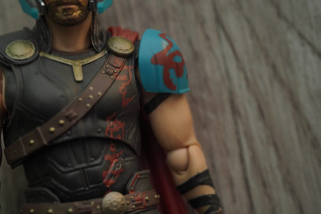 toy-review-s-h-figuarts-thor-ragnarok-philippines-5