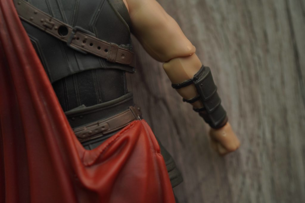 toy-review-s-h-figuarts-thor-ragnarok-philippines-6