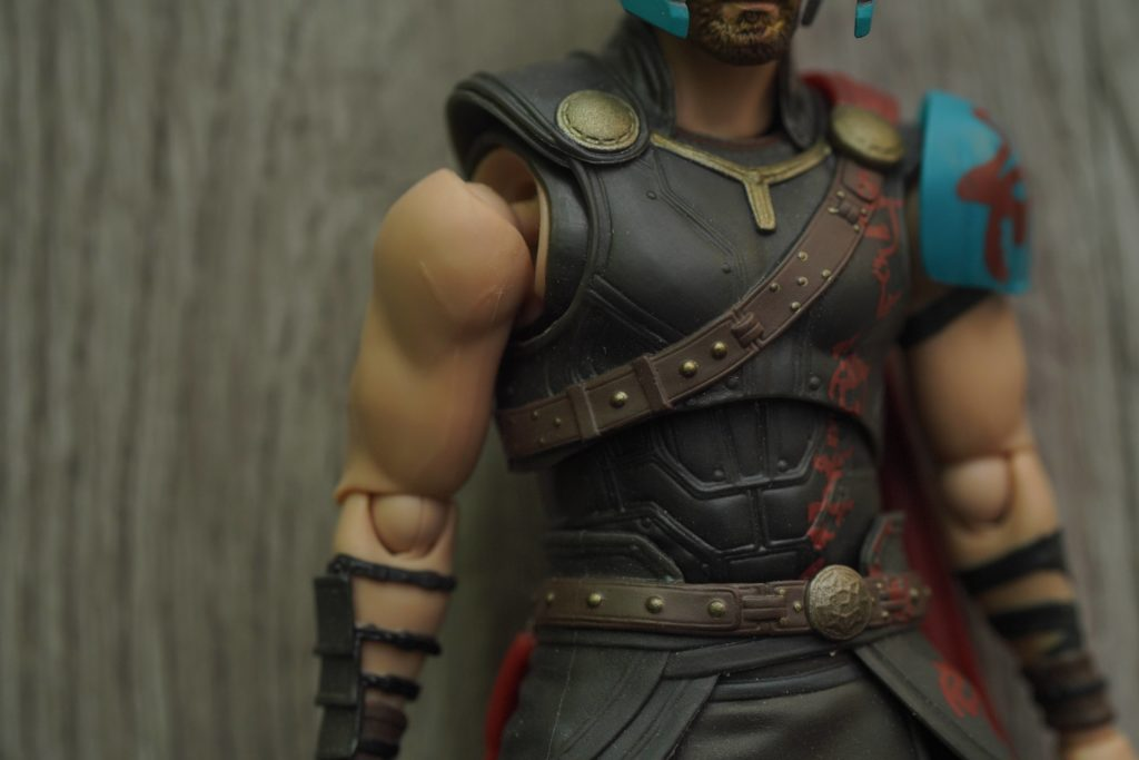 toy-review-s-h-figuarts-thor-ragnarok-philippines-7