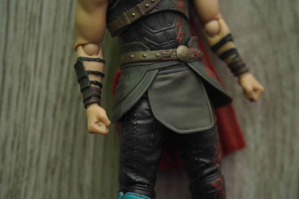 toy-review-s-h-figuarts-thor-ragnarok-philippines-9