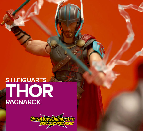toy-review-s-h-figuarts-thor-ragnarok-philippines-header