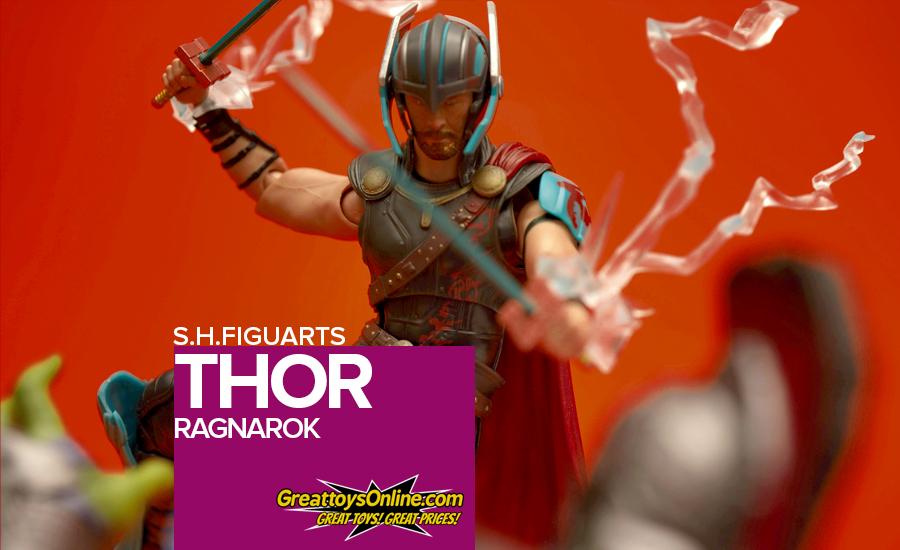 toy-review-s-h-figuarts-thor-ragnarok-philippines-header