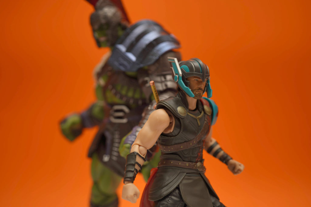 toy-review-s-h-figuarts-thor-ragnarok-philippines-shot-1