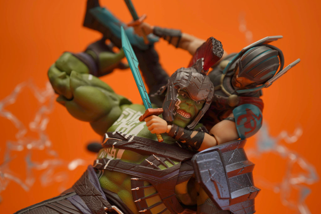 toy-review-s-h-figuarts-thor-ragnarok-philippines-shot-2