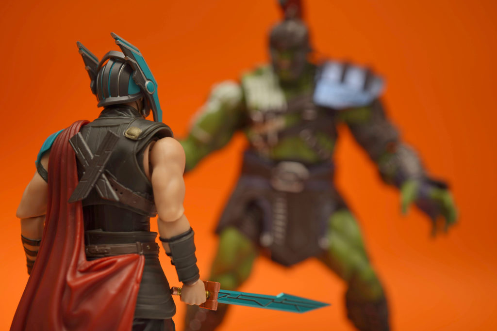 toy-review-s-h-figuarts-thor-ragnarok-philippines-shot-3