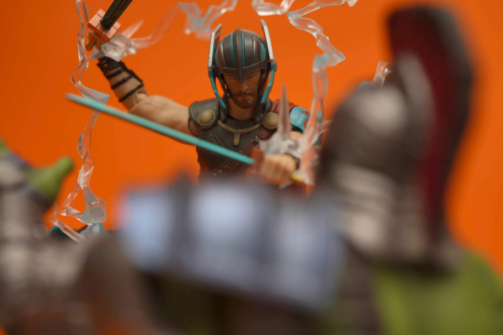 toy-review-s-h-figuarts-thor-ragnarok-philippines-shot-5