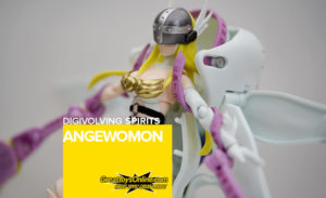 toy-review-digimon-digivolving-spirit-philippines-angewomon-just-very-random-header
