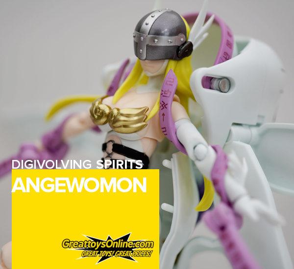 toy-review-digimon-digivolving-spirit-philippines-angewomon-just-very-random-header