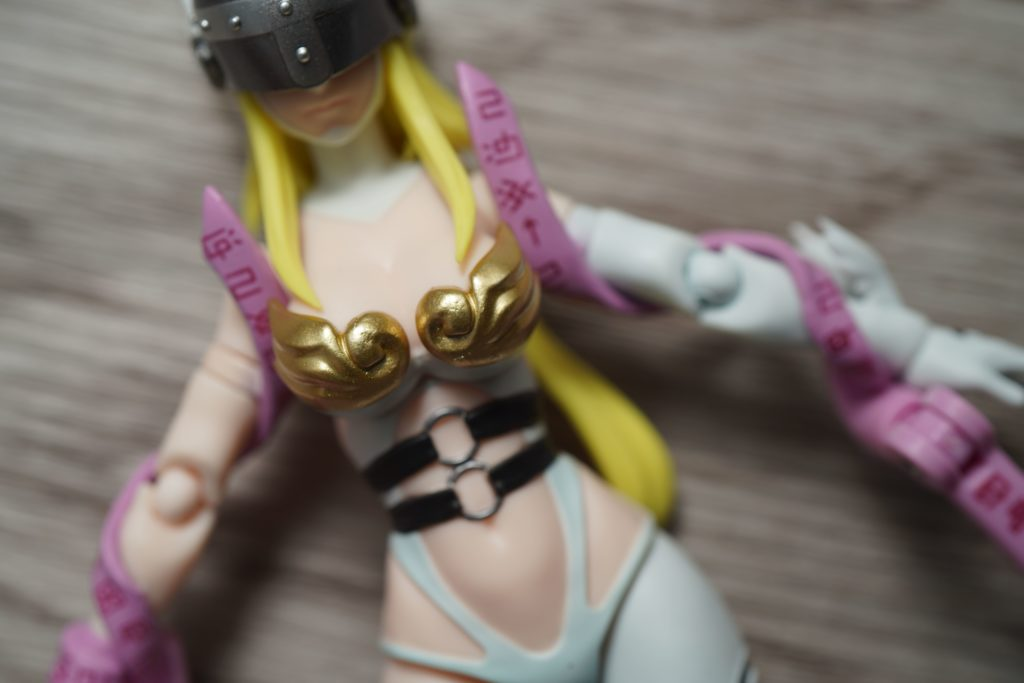 toy-review-digivolving-spirits-angewomon-philippines-just-very-random-10