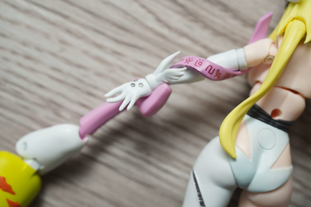 toy-review-digivolving-spirits-angewomon-philippines-just-very-random-15