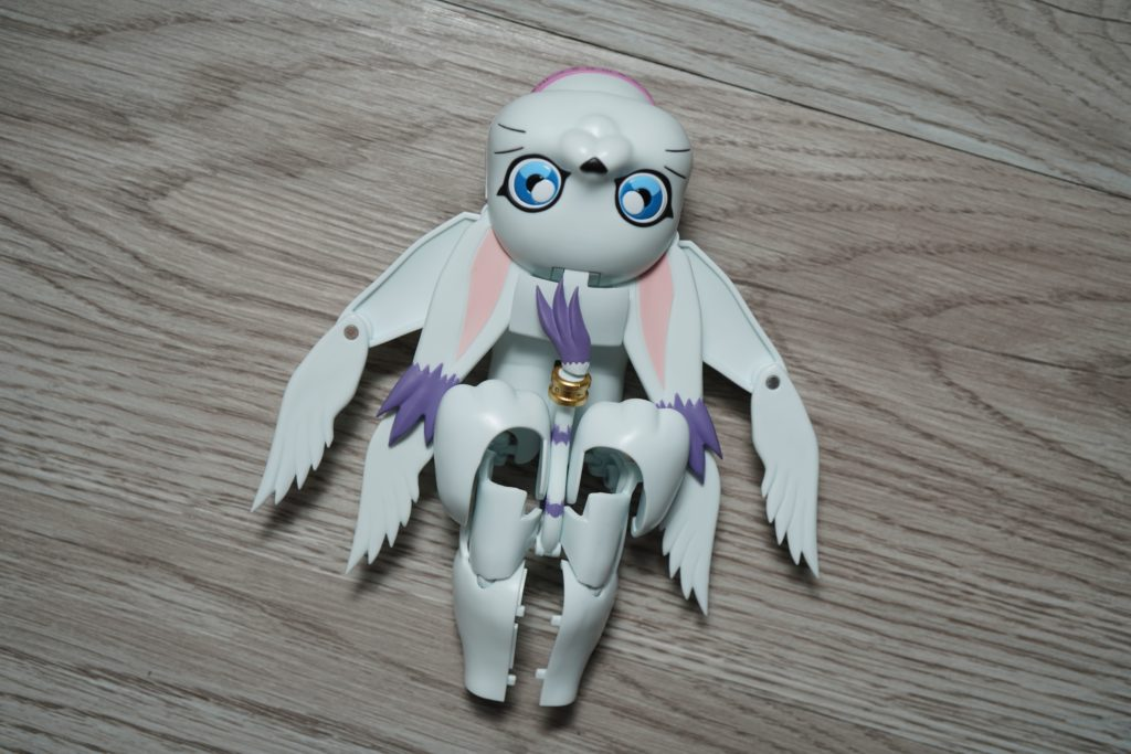 toy-review-digivolving-spirits-angewomon-philippines-just-very-random-18