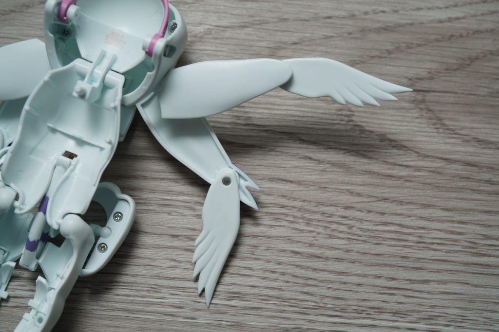 toy-review-digivolving-spirits-angewomon-philippines-just-very-random-19