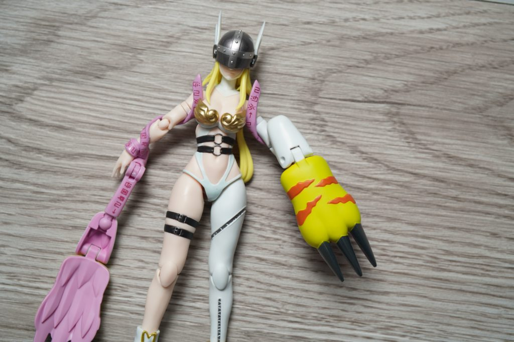 toy-review-digivolving-spirits-angewomon-philippines-just-very-random-21