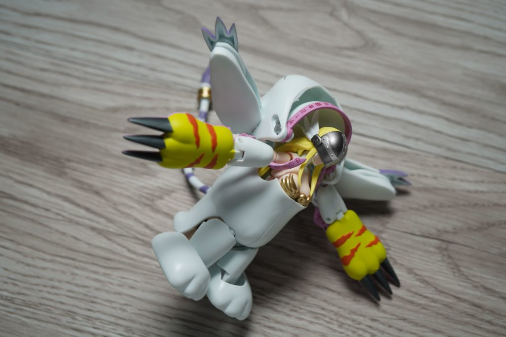 toy-review-digivolving-spirits-angewomon-philippines-just-very-random-28