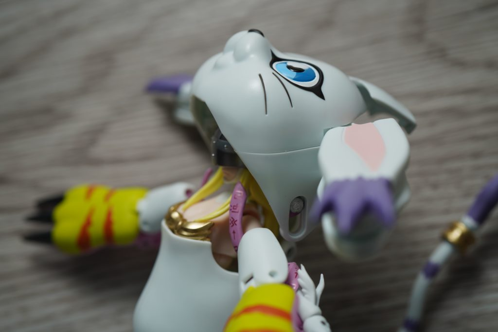 toy-review-digivolving-spirits-angewomon-philippines-just-very-random-29