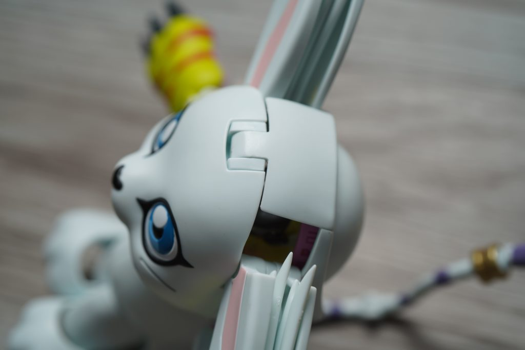 toy-review-digivolving-spirits-angewomon-philippines-just-very-random-30