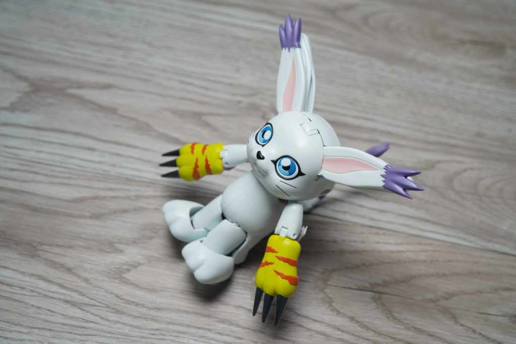 toy-review-digivolving-spirits-angewomon-philippines-just-very-random-32