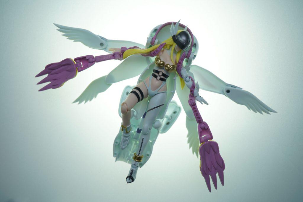 toy-review-digivolving-spirits-angewomon-philippines-just-very-random-39