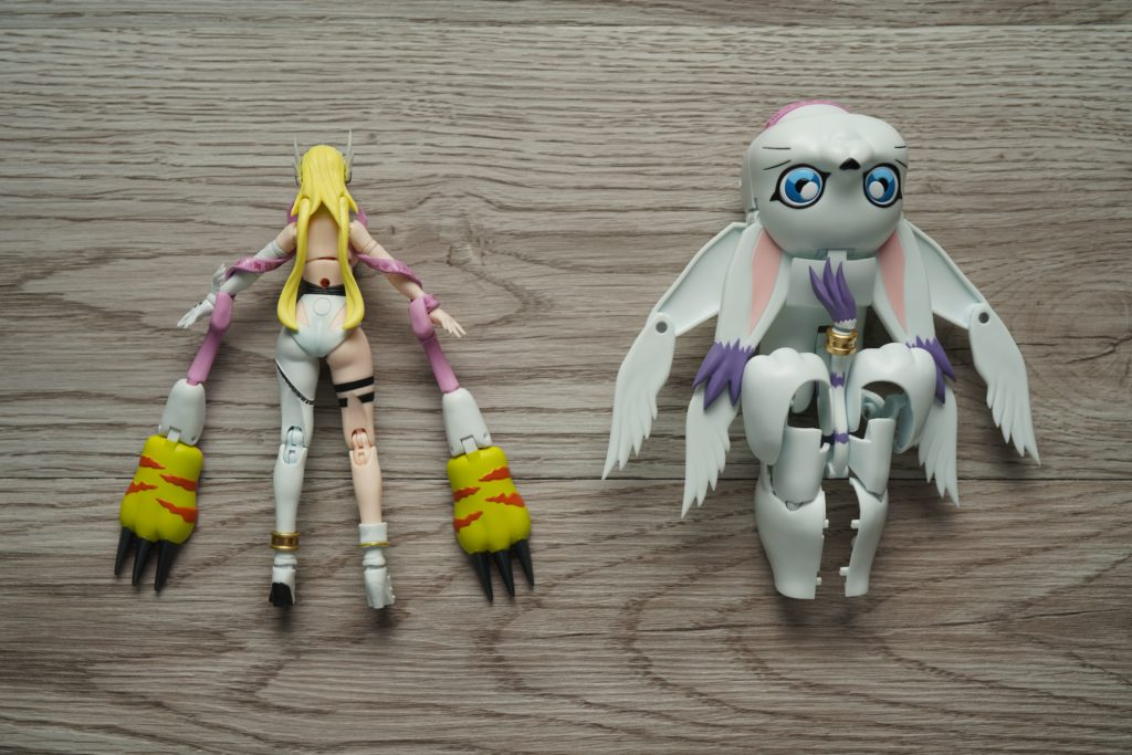 toy-review-digivolving-spirits-angewomon-philippines-just-very-random-7