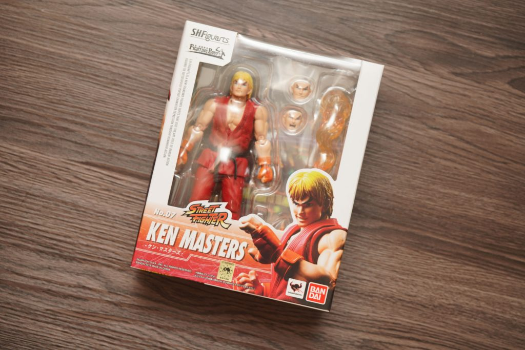 toy-review-figuarts-street-fighter-ken-philippines-1