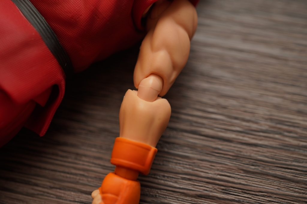 toy-review-figuarts-street-fighter-ken-philippines-10