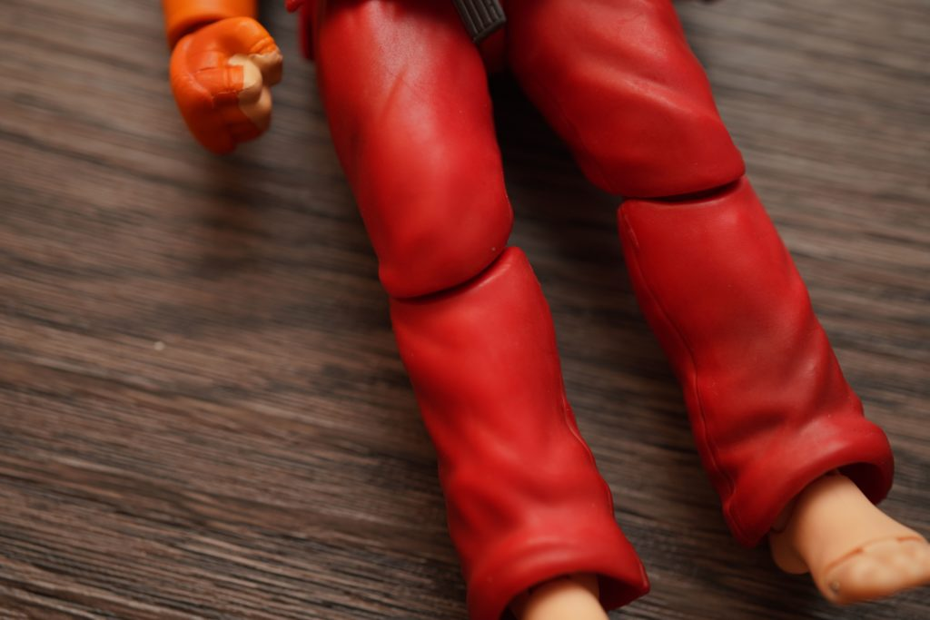 toy-review-figuarts-street-fighter-ken-philippines-12