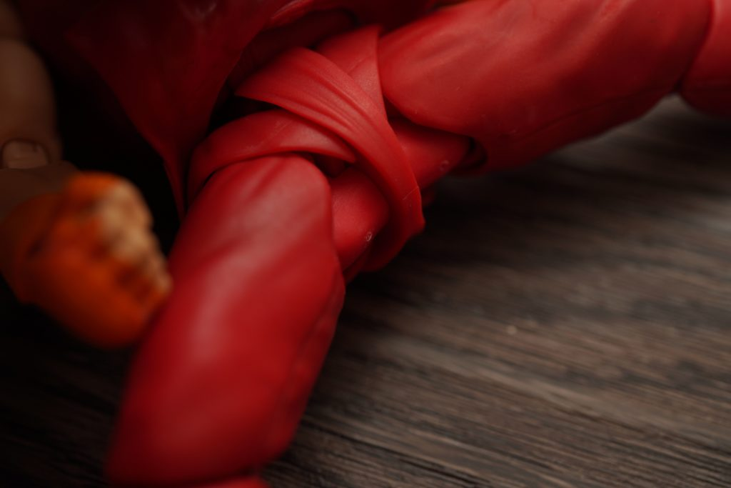 toy-review-figuarts-street-fighter-ken-philippines-13