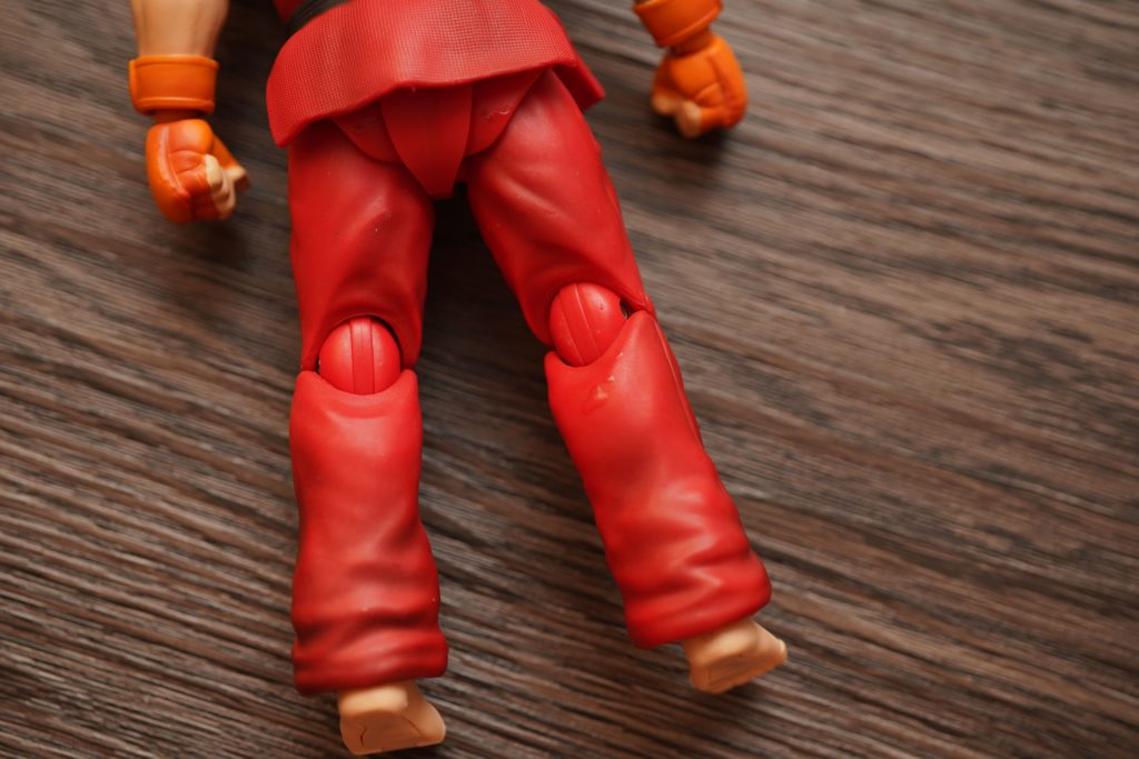 toy-review-figuarts-street-fighter-ken-philippines-14