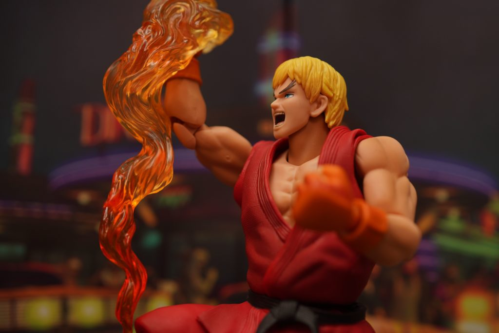 toy-review-figuarts-street-fighter-ken-philippines-19