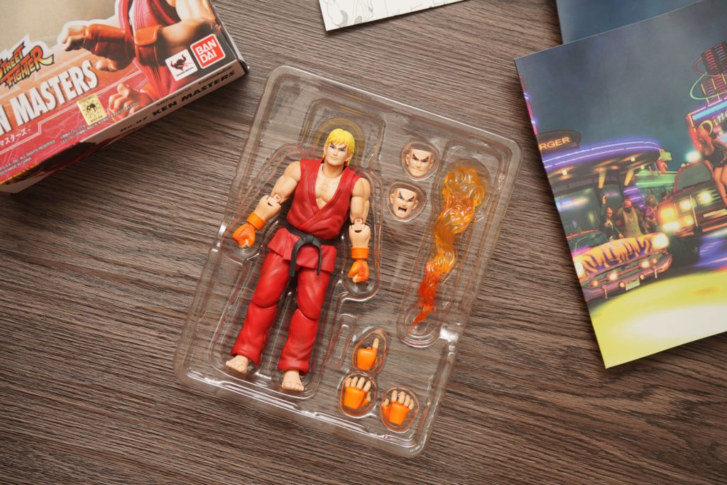 toy-review-figuarts-street-fighter-ken-philippines-2