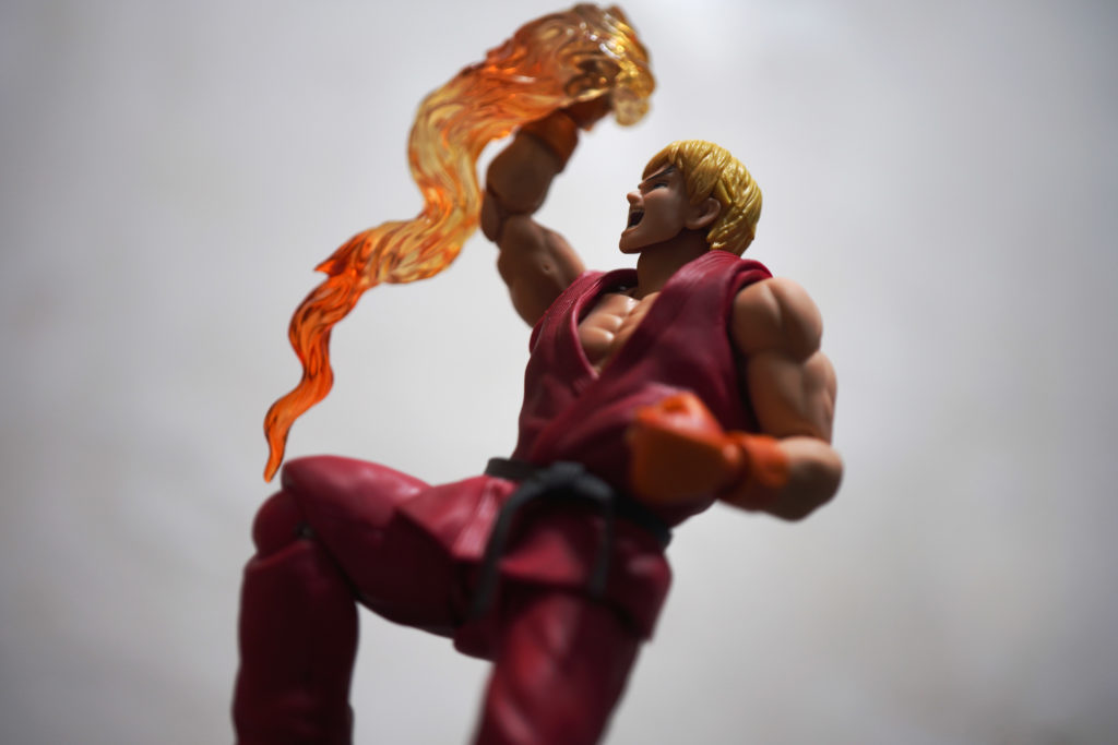 toy-review-figuarts-street-fighter-ken-philippines-22