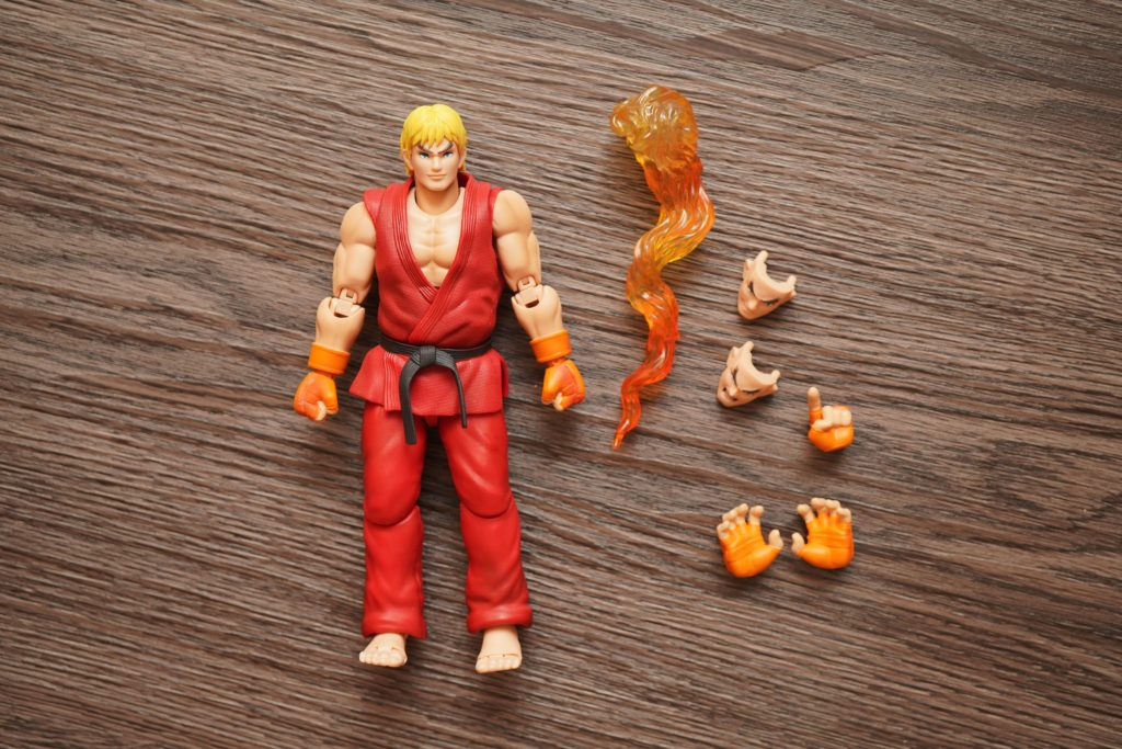 toy-review-figuarts-street-fighter-ken-philippines-3