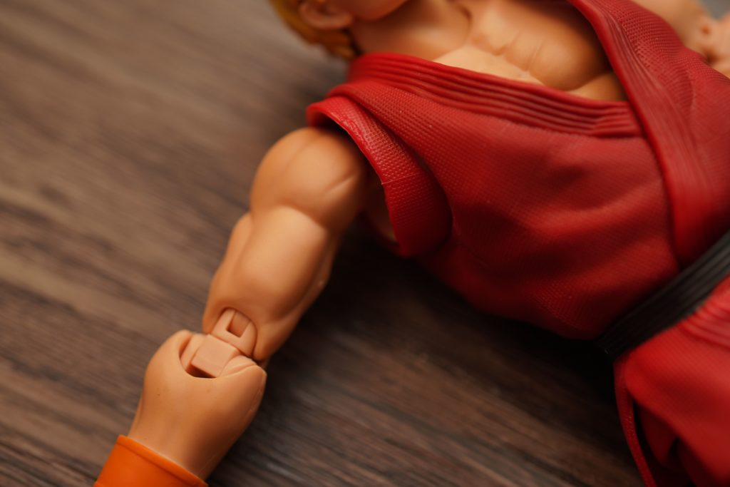 toy-review-figuarts-street-fighter-ken-philippines-7