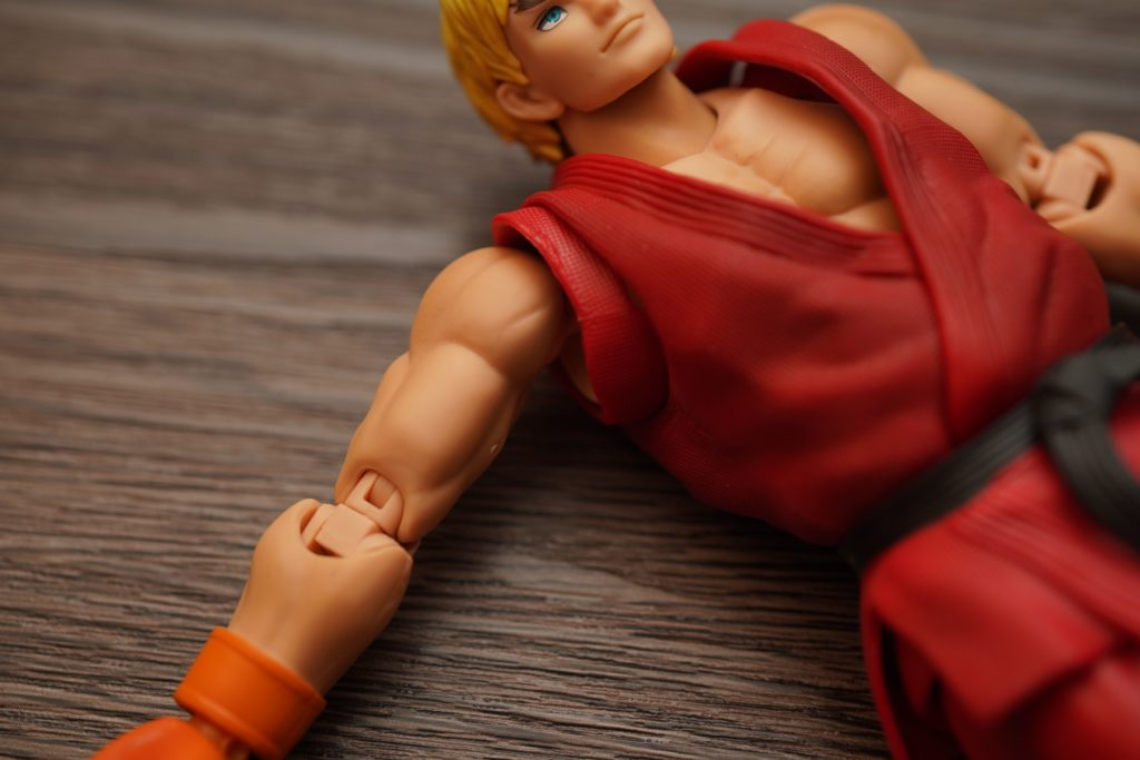 toy-review-figuarts-street-fighter-ken-philippines-8
