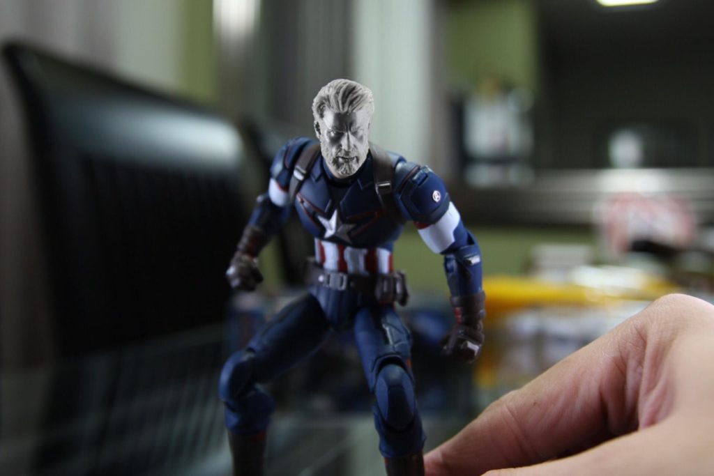 toy-review-shfiguarts-captain-america-avengers-infinity-war-7toys-studios-3