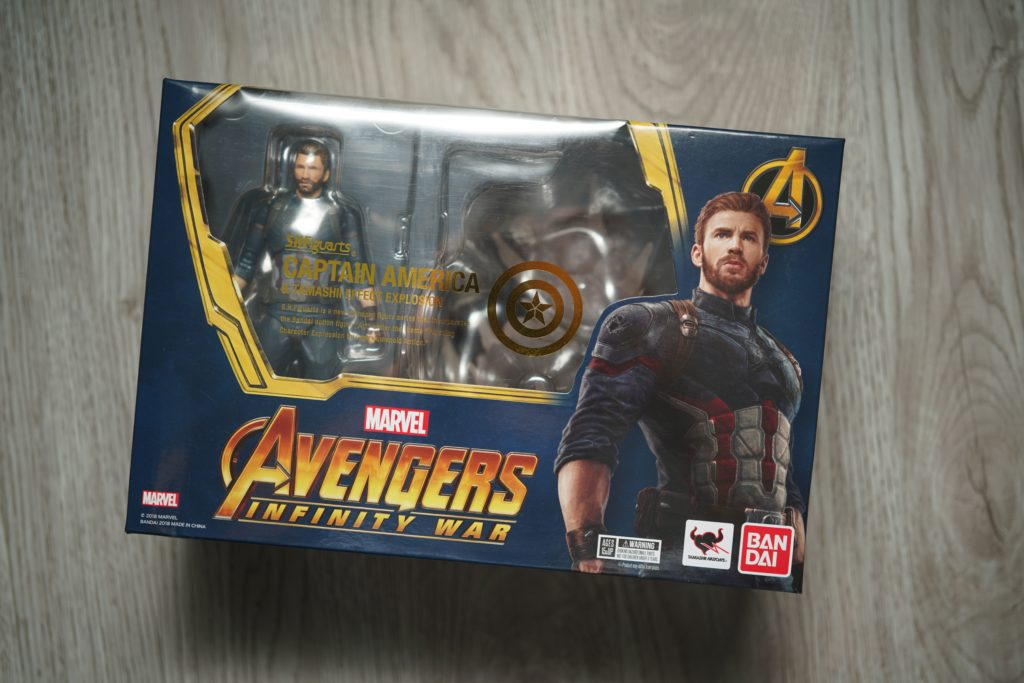 toy-review-shfiguarts-captain-america-avengers-infinity-war-just-very-random-1