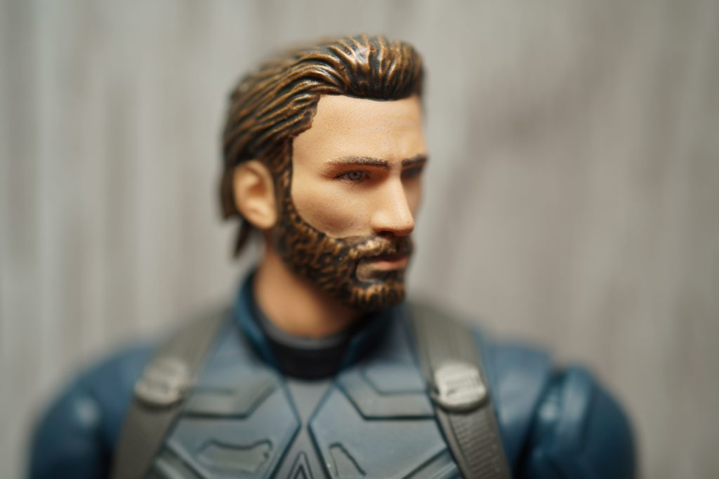 toy-review-shfiguarts-captain-america-avengers-infinity-war-just-very-random-19