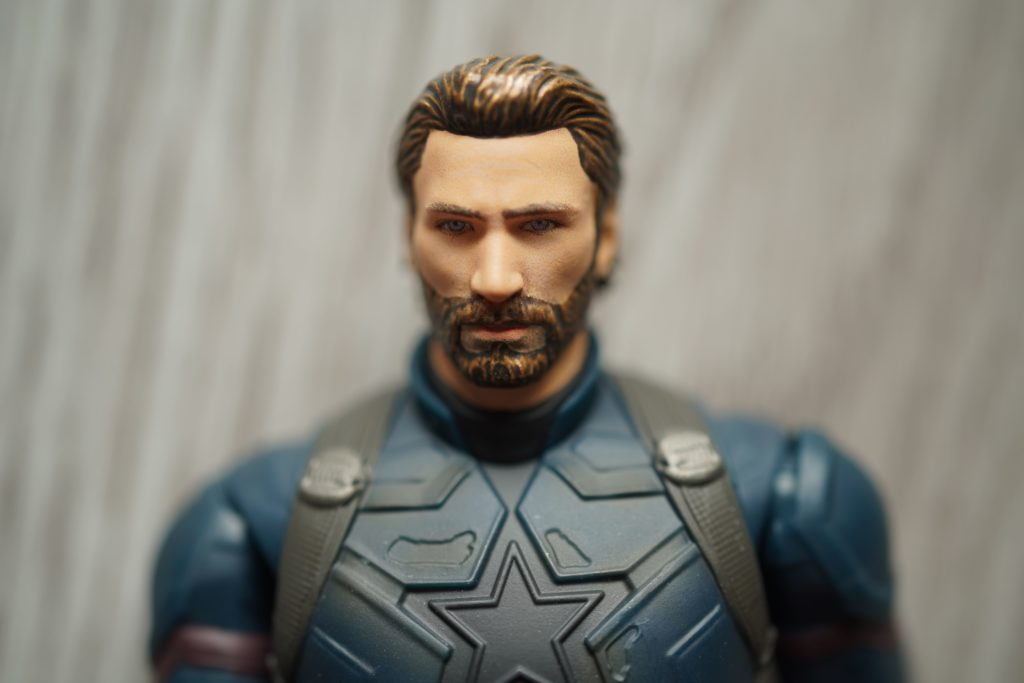 toy-review-shfiguarts-captain-america-avengers-infinity-war-just-very-random-20