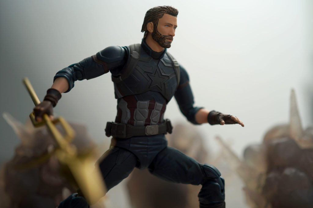toy-review-shfiguarts-captain-america-avengers-infinity-war-just-very-random-23