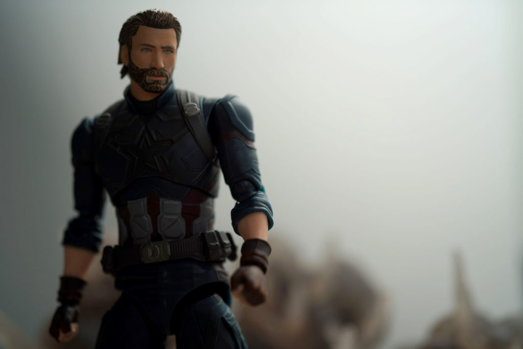 toy-review-shfiguarts-captain-america-avengers-infinity-war-just-very-random-25